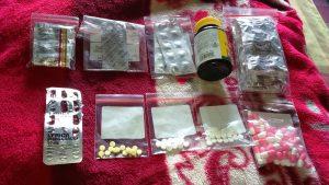 93 Gambar Obat Ginjal Dari Dokter Kekinian