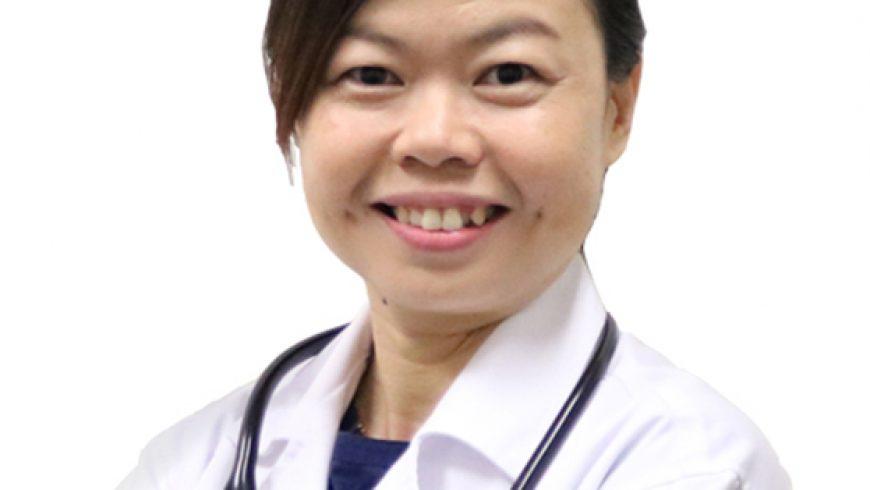 Dokter Autoimun Ternama Yang Praktek di Jakarta dan Tangerang
